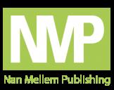 Nan Mellem Publishing